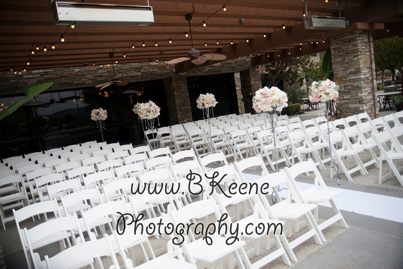 Ceremony_TomMegan_BKeenePhotography_236