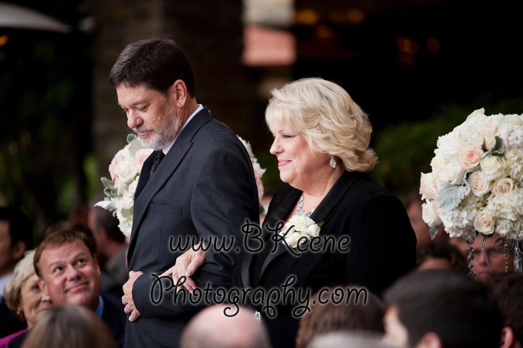 Ceremony_TomMegan_BKeenePhotography_486