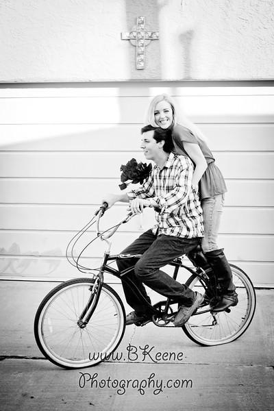Tom_Megan_Engagement_BKeenePhoto-42