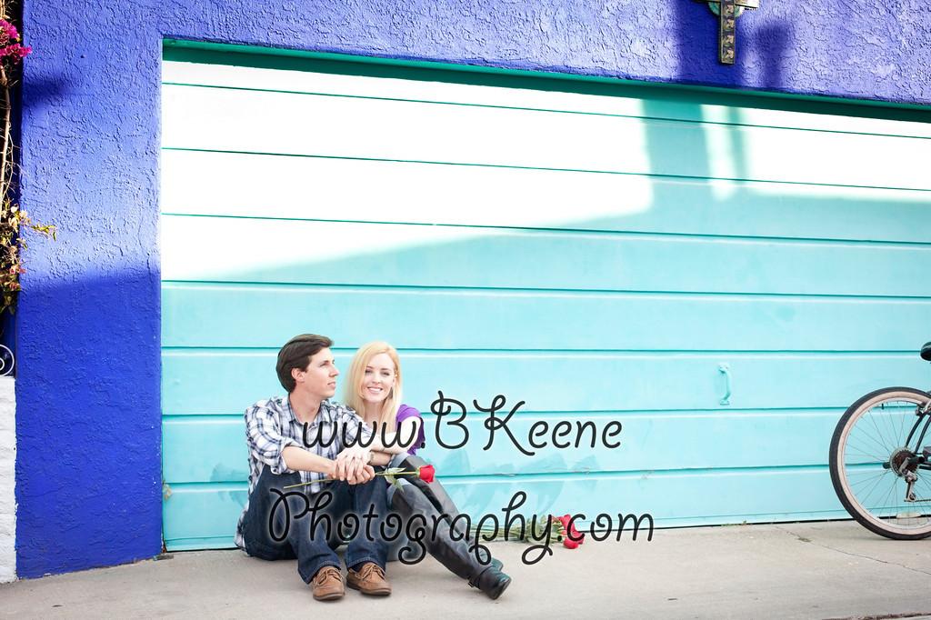 Tom_Megan_Engagement_BKeenePhoto-33