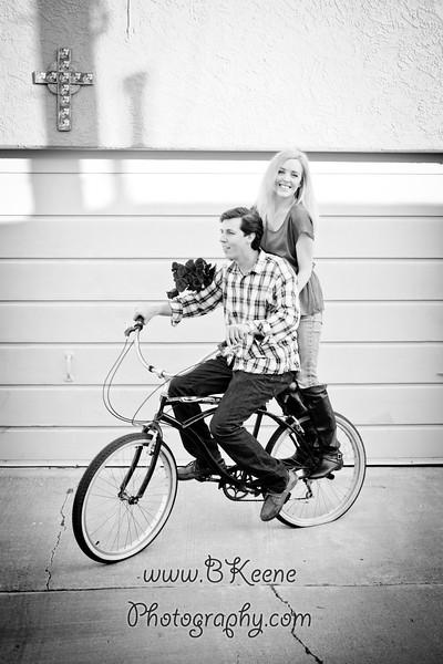 Tom_Megan_Engagement_BKeenePhoto-41