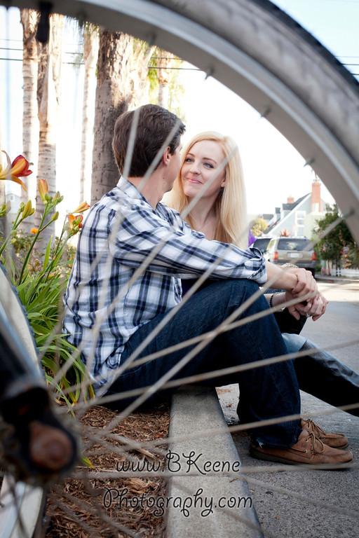 Tom_Megan_Engagement_BKeenePhoto-5