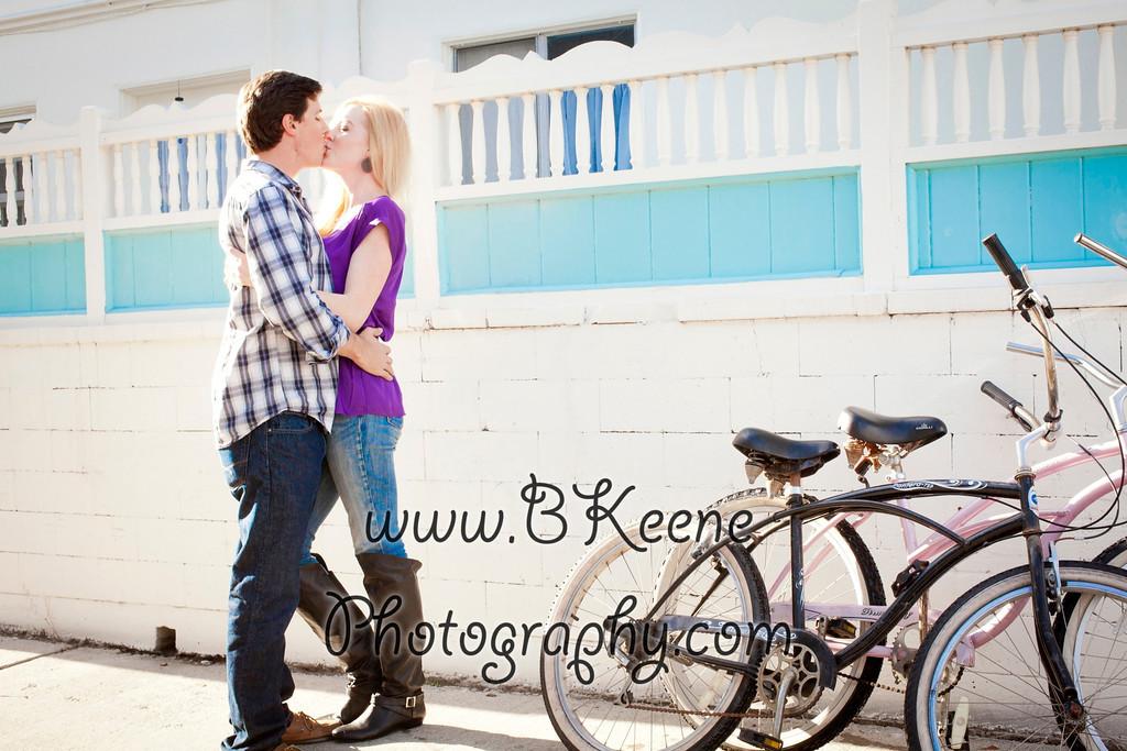 Tom_Megan_Engagement_BKeenePhoto-10