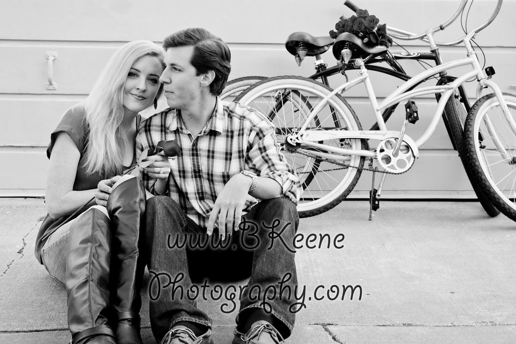 Tom_Megan_Engagement_BKeenePhoto-17