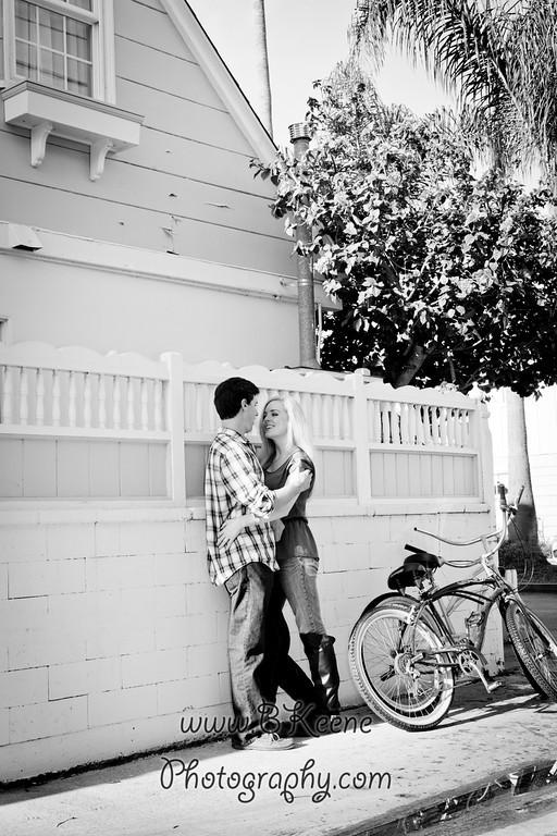 Tom_Megan_Engagement_BKeenePhoto-16