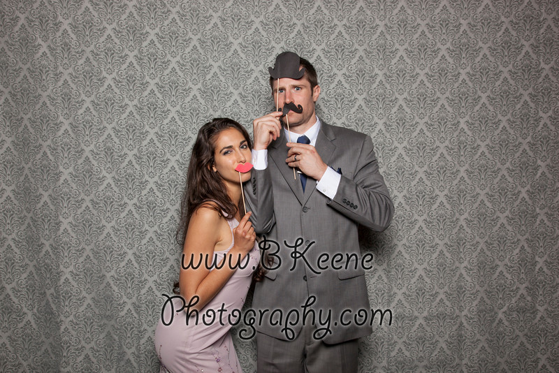 TomMegan_Wedding_Photobooth_BKeenePhoto-4