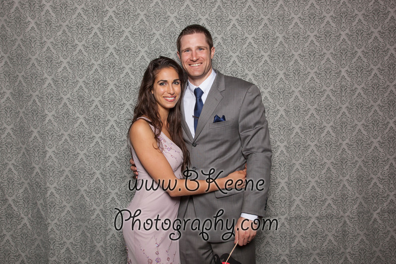 TomMegan_Wedding_Photobooth_BKeenePhoto-7