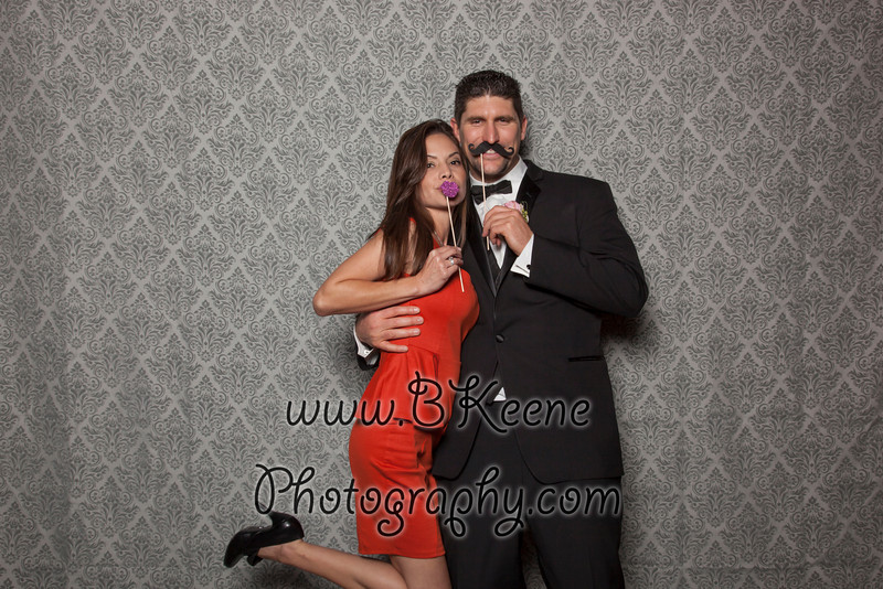 TomMegan_Wedding_Photobooth_BKeenePhoto-22