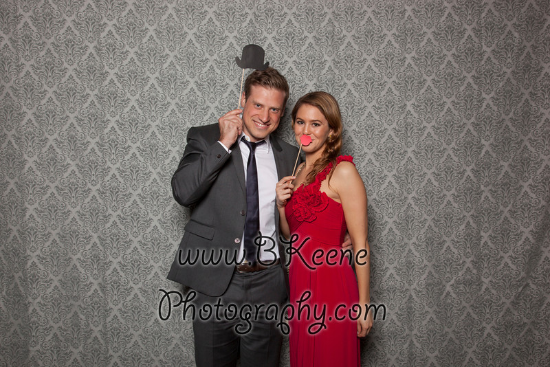 TomMegan_Wedding_Photobooth_BKeenePhoto-35