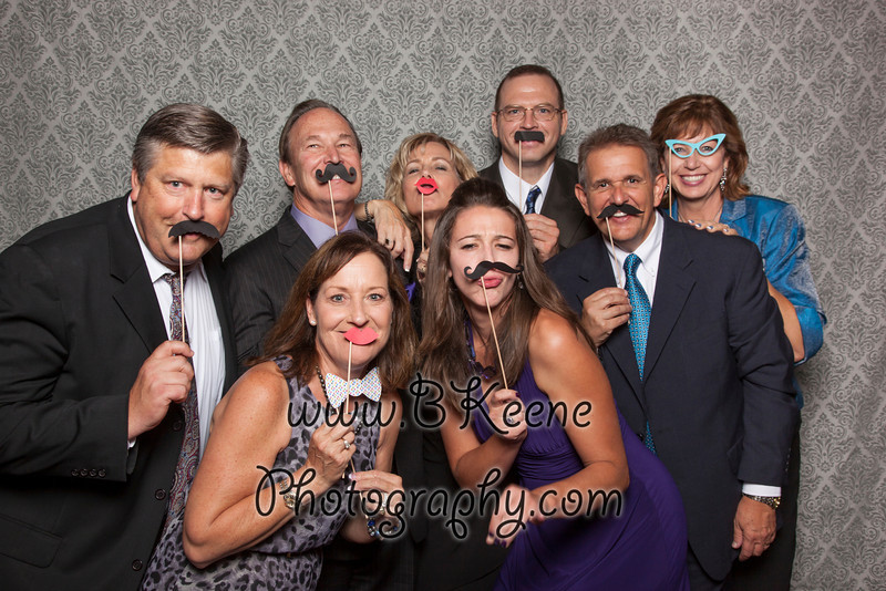 TomMegan_Wedding_Photobooth_BKeenePhoto-43
