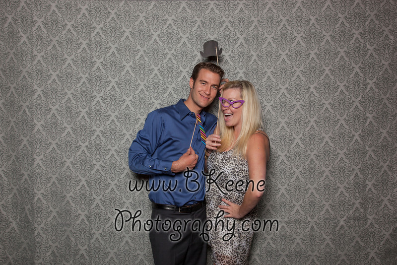 TomMegan_Wedding_Photobooth_BKeenePhoto-19