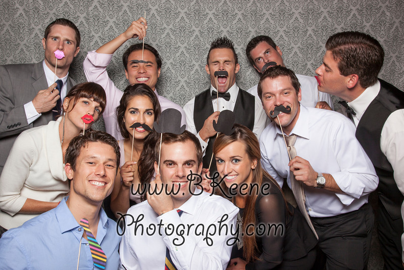 TomMegan_Wedding_Photobooth_BKeenePhoto-25
