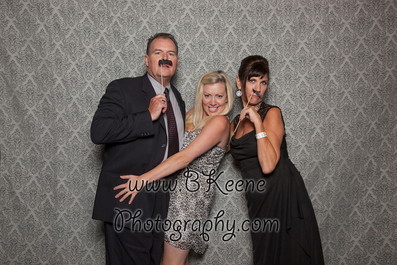 TomMegan_Wedding_Photobooth_BKeenePhoto-13