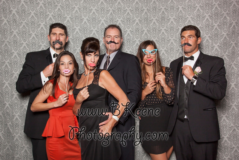 TomMegan_Wedding_Photobooth_BKeenePhoto-39