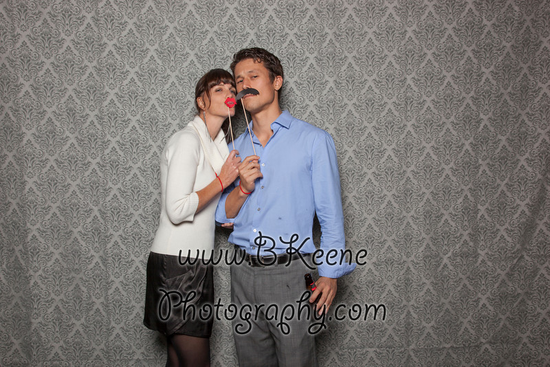 TomMegan_Wedding_Photobooth_BKeenePhoto-29