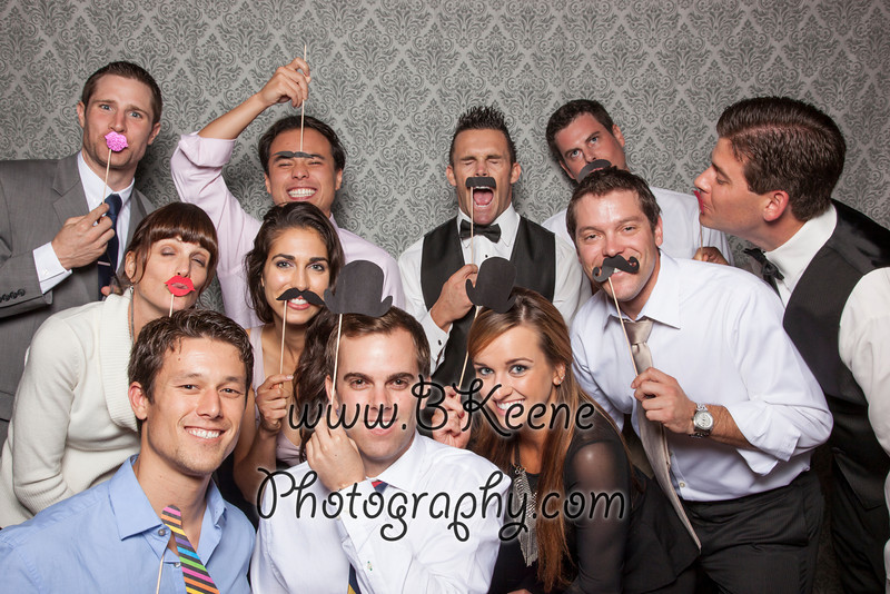 TomMegan_Wedding_Photobooth_BKeenePhoto-26