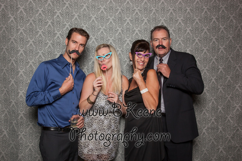 TomMegan_Wedding_Photobooth_BKeenePhoto-17