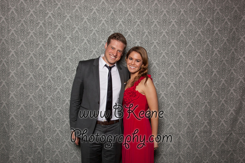 TomMegan_Wedding_Photobooth_BKeenePhoto-37