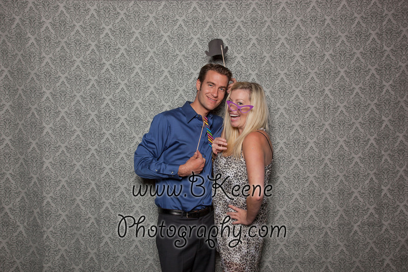 TomMegan_Wedding_Photobooth_BKeenePhoto-20