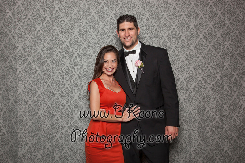 TomMegan_Wedding_Photobooth_BKeenePhoto-23