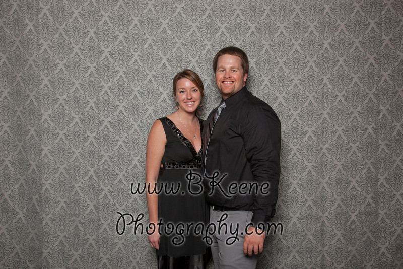 TomMegan_Wedding_Photobooth_BKeenePhoto-33