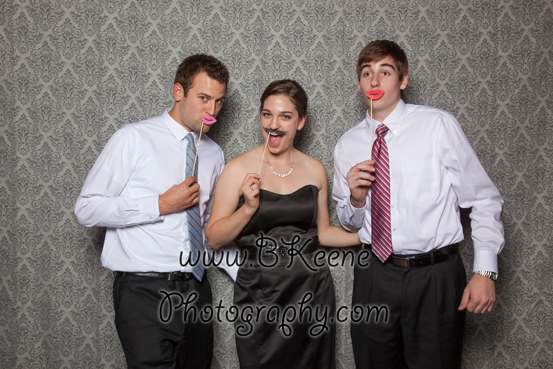 TomMegan_Wedding_Photobooth_BKeenePhoto-45