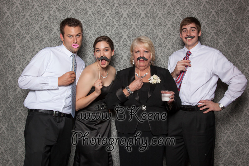 TomMegan_Wedding_Photobooth_BKeenePhoto-48