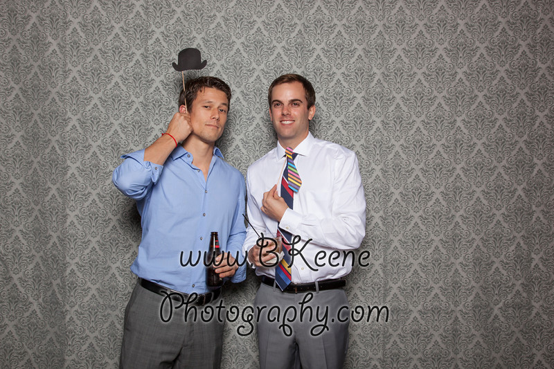 TomMegan_Wedding_Photobooth_BKeenePhoto-28