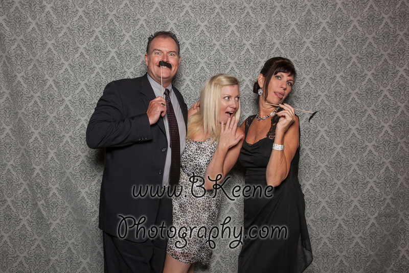 TomMegan_Wedding_Photobooth_BKeenePhoto-14