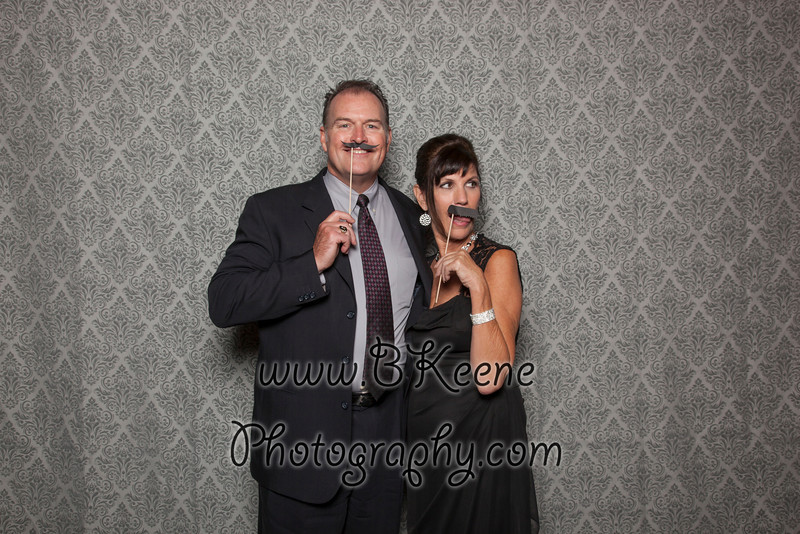 TomMegan_Wedding_Photobooth_BKeenePhoto-16