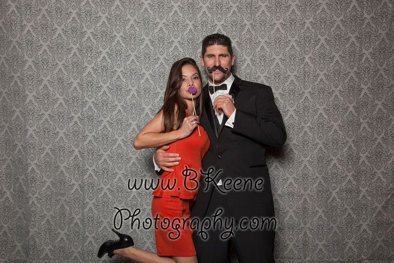 TomMegan_Wedding_Photobooth_BKeenePhoto-21
