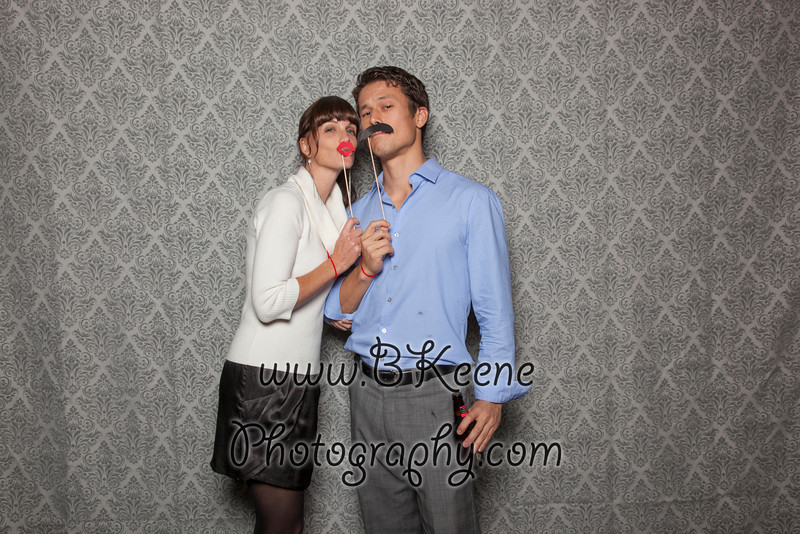 TomMegan_Wedding_Photobooth_BKeenePhoto-30