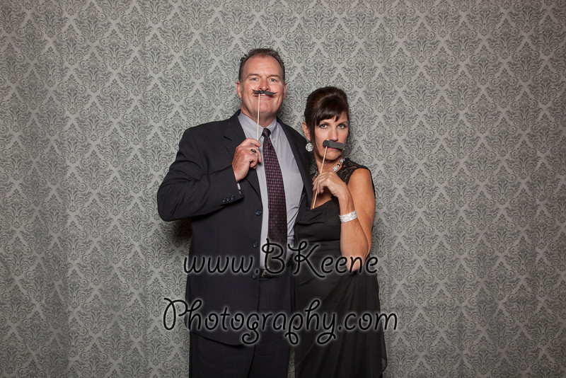 TomMegan_Wedding_Photobooth_BKeenePhoto-15
