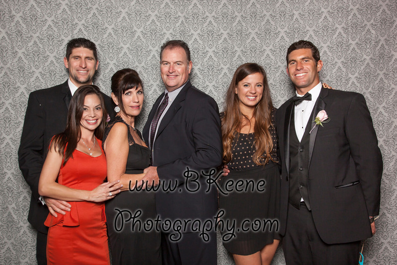 TomMegan_Wedding_Photobooth_BKeenePhoto-41