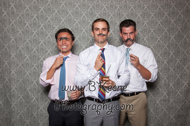 TomMegan_Wedding_Photobooth_BKeenePhoto-10