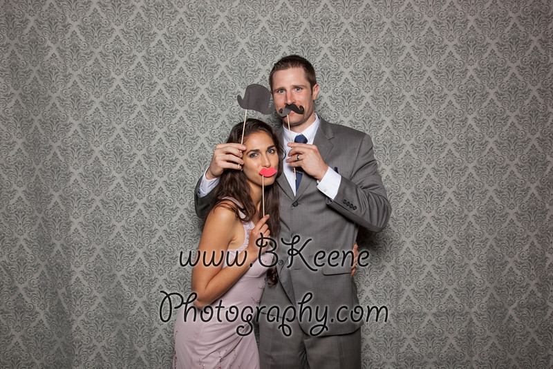 TomMegan_Wedding_Photobooth_BKeenePhoto-5