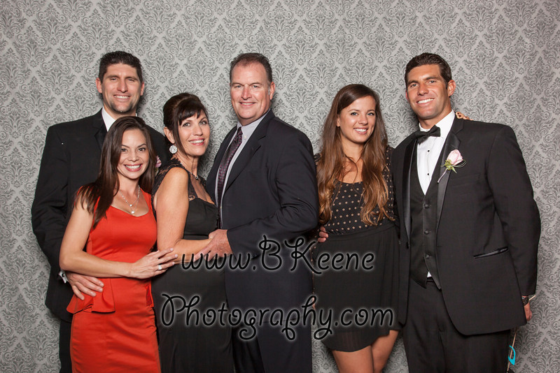 TomMegan_Wedding_Photobooth_BKeenePhoto-42