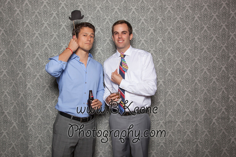 TomMegan_Wedding_Photobooth_BKeenePhoto-27