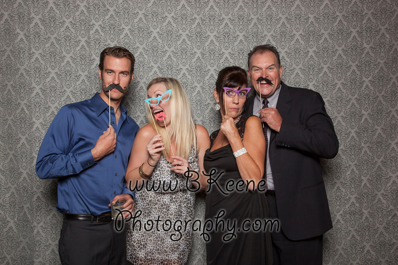 TomMegan_Wedding_Photobooth_BKeenePhoto-18