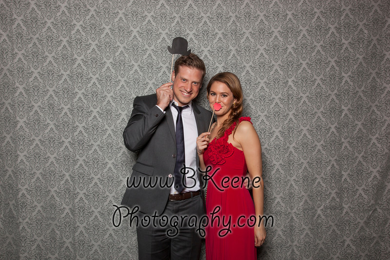TomMegan_Wedding_Photobooth_BKeenePhoto-36