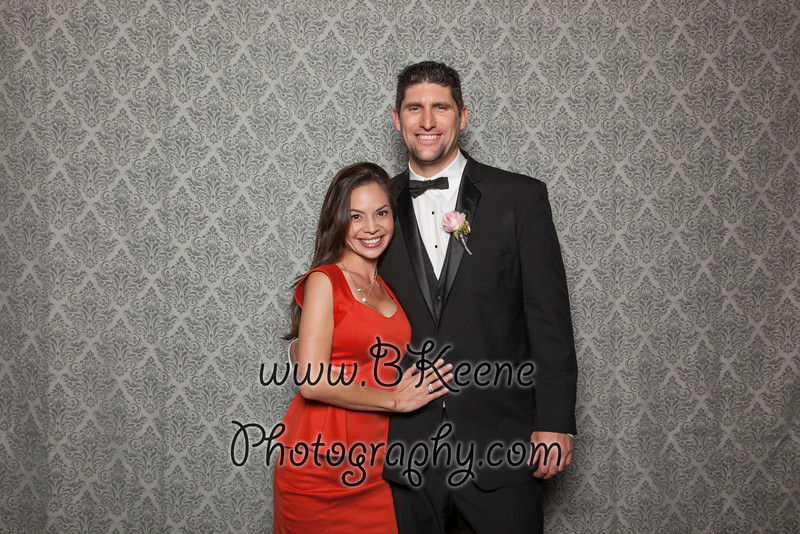 TomMegan_Wedding_Photobooth_BKeenePhoto-24