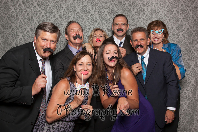 TomMegan_Wedding_Photobooth_BKeenePhoto-44