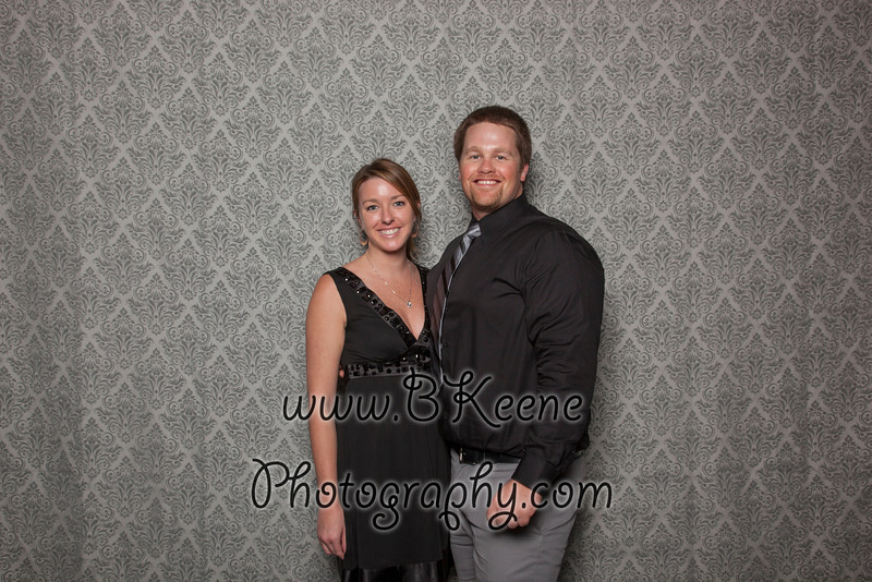 TomMegan_Wedding_Photobooth_BKeenePhoto-34