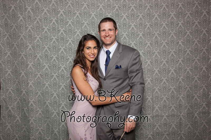 TomMegan_Wedding_Photobooth_BKeenePhoto-6