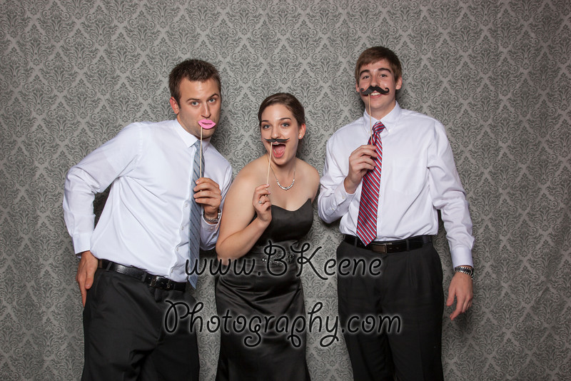 TomMegan_Wedding_Photobooth_BKeenePhoto-47