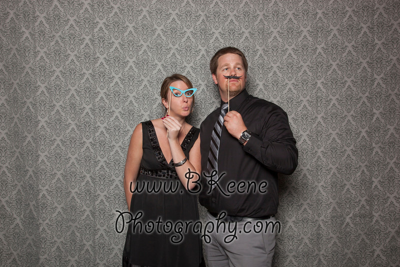 TomMegan_Wedding_Photobooth_BKeenePhoto-31