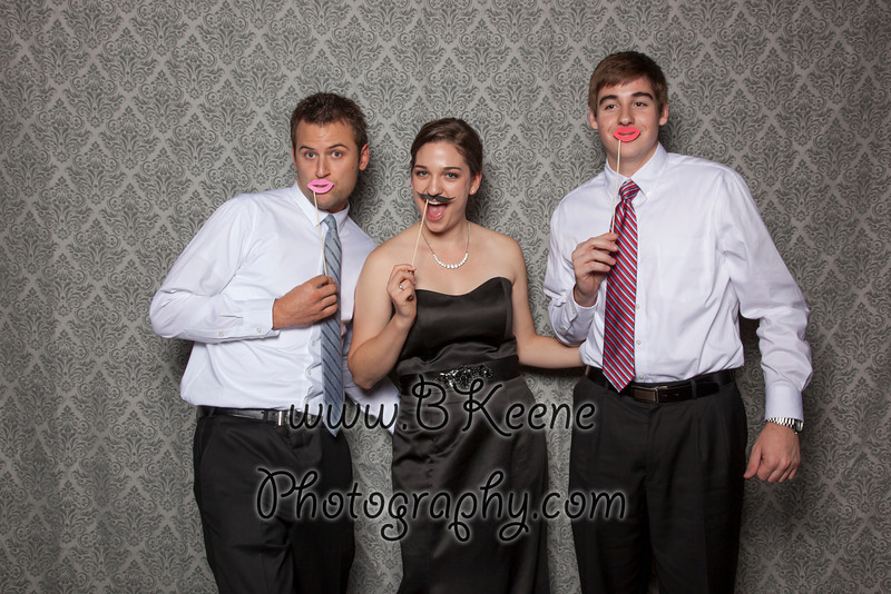 TomMegan_Wedding_Photobooth_BKeenePhoto-46