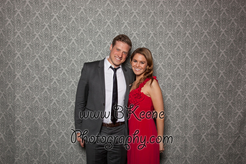 TomMegan_Wedding_Photobooth_BKeenePhoto-38