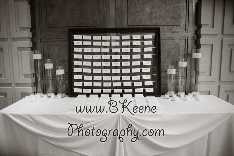 Reception_TomMegan_BKeenePhotography_002
