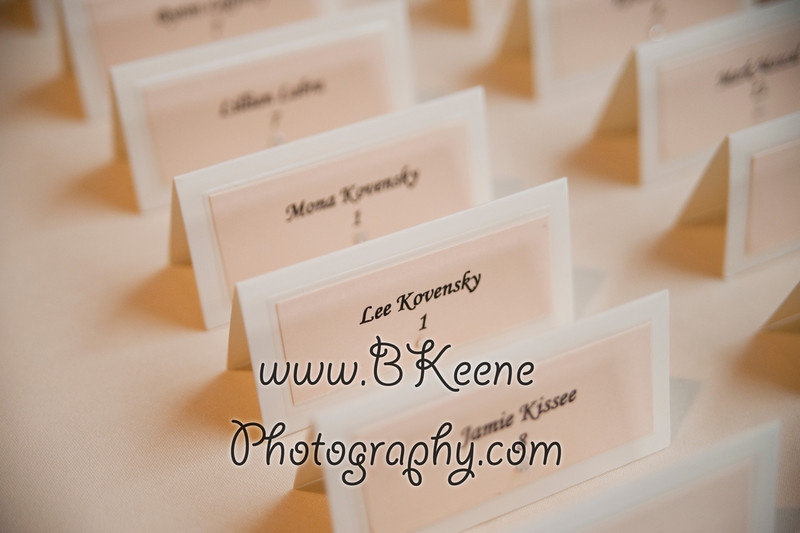 Reception_TomMegan_BKeenePhotography_007